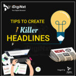 Powerful Headlines – 15 Tips to Writing that actually attract Traffic