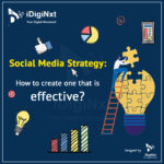 Social Media Strategy – How to create one that is effective?